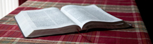 webpics_open_bible_0
